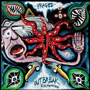 the-raged-outbreak-ep